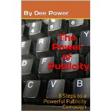 power-of-publicty